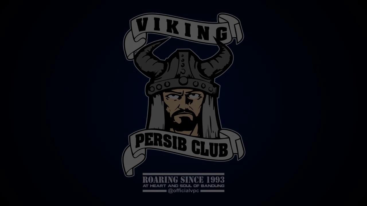Terbaru !!! Supporter Persib Bandung - Viking Persib CLUB ...