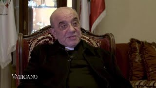 Lebanon: The Last Fortress Of Christianity In The Middle East - EWTN Vaticano Full Episode