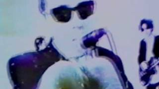 Watch Jesus  Mary Chain I Love Rock n Roll video