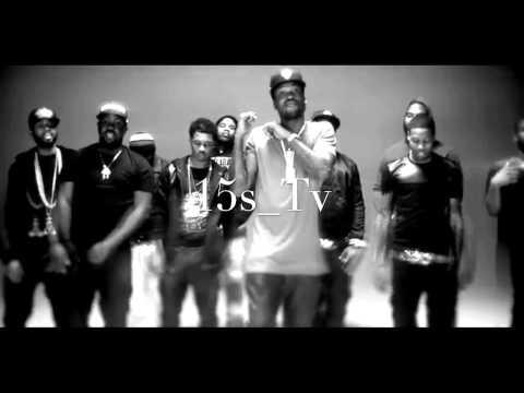 Lil wayne pussy nigga remix ringtone 5