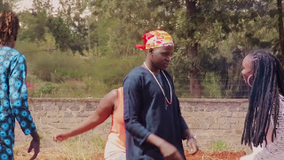 Sunnyman ft Niqqo Jay Raan Domich (Official Music Video)