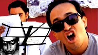 """Blueshit------Madurar (Official Video) """" Indie en Mexico"""""""