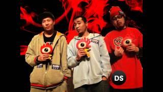 CHINESE RAP-IT'S MY TIME (龙井说唱)WITH LYRICS