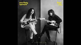 Courtney Barnett & Kurt Vile - Over Everything