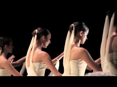 Ballet School Production - Accademia Teatro alla Scala