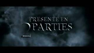 Harry Potter et les Reliques de la Mort (VF) (HD)