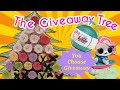 watch he video of Giveaway Tree | 900 Subscribers | Is It You??? | LOL Pearl Surprise (closed)