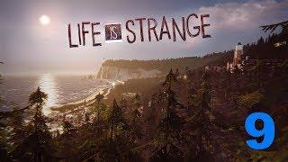 Life is Strange Ep 2 Part 3 (Indonesia)