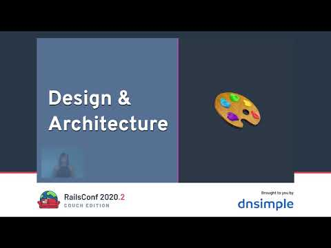 railsconf-2020-ce---keynote:-technically,-a-talk-by-eileen-uchitelle