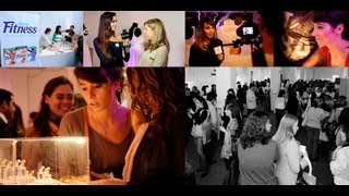 32 Jornada de Casamientos Online