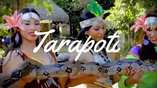 Jose Rocha en Exitosa Noticias programa completo 08-01-18