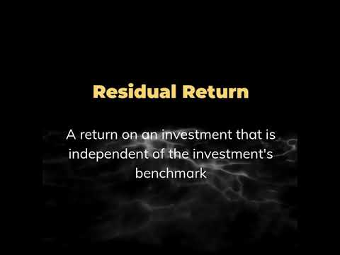 What is cryptocurrency investopedia