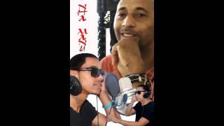 Buguim Feat. Nenezinho [Nha Manu]