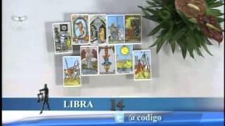 21/08/2014 - Código Hermes | 3era Parte