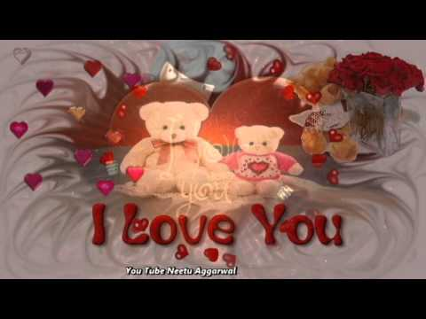 I Love You Wishes,Quotes,Sms,Greetings,Saying,E-Card,Wallpapers, I Love You Whatsapp Video