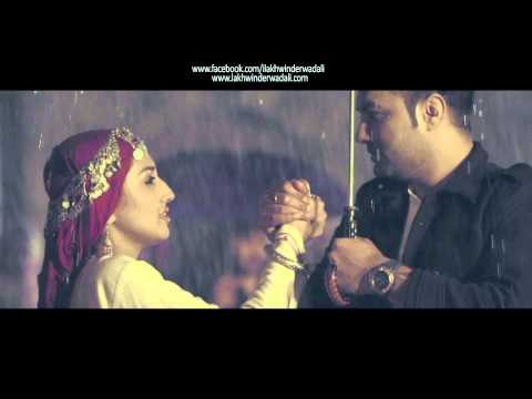 Ishqe Di Gali Lakhwinder Wadali  mp3 download video hd mp4