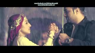 Ishqe Di Gali    l    Lakhwinder Wadali    l    Official Teaser    l    Full HD
