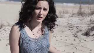 "Vanessa Lynch - Walking Blind - ""Official"" Video"