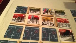 Video Burgle Bros. - A Live Playthrough - Part 1 download MP3, 3GP, MP4, WEBM, AVI, FLV Desember 2017