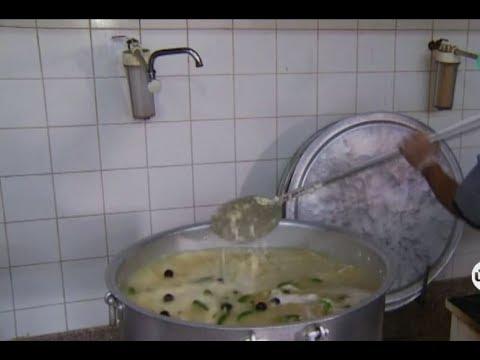 جمعيات خيرية سعودية تقدم وجبات إفطار للصائمين طوال رمضان  - نشر قبل 2 ساعة