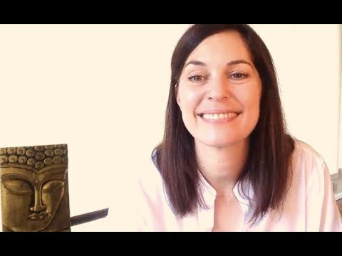 New Moon   Astrologer Coach Sonja Francis