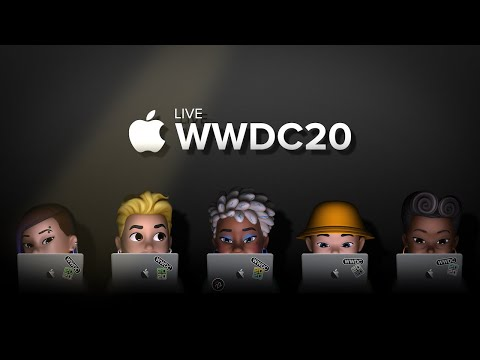 Apple's WWDC special event: CNET watch party