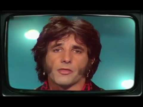 Flying Pickets - Only You 1984
