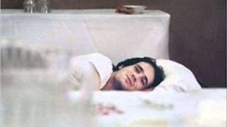 Jeff Buckley - Mama You