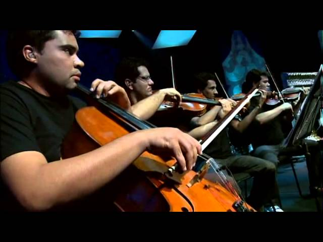 maria-gadu-paracuti-feat-luiz-mura-dvd-multishow-ao-vivo-video-oficial-maria-gadu