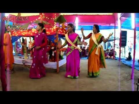 VEVO || HARE KRISHNA HARE RAMA || MAHA MANTRA ||