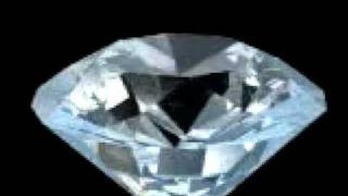 Jewelry 95% Off Sale - Diamonds , Gold , Rings , Watches & More - Buy-Jewelry-Auctions.info