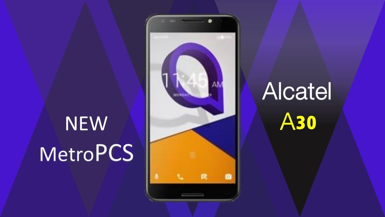 How To Unlock Telcel Mexico Alcatel 8050g by Unlock Code