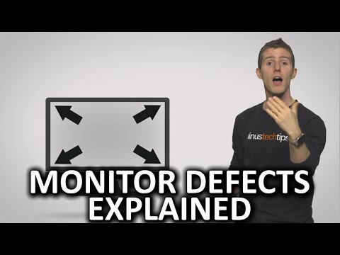 Monitor Defects As Fast As Possible