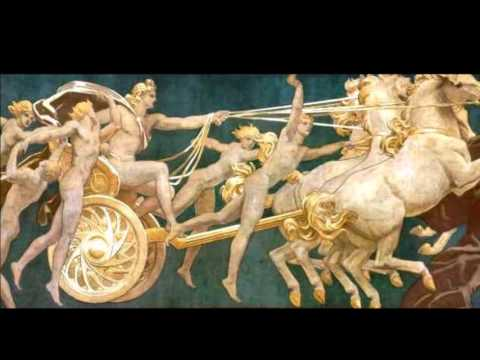 Ancient Roman Traditions, Ceremonies, and Holidays