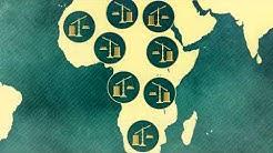 Inequality: Globalisation