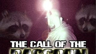 Video OutdoorOhio | The Call Of The Raccoon | Coon Calling | Raccoon Hunting download MP3, 3GP, MP4, WEBM, AVI, FLV Juni 2018