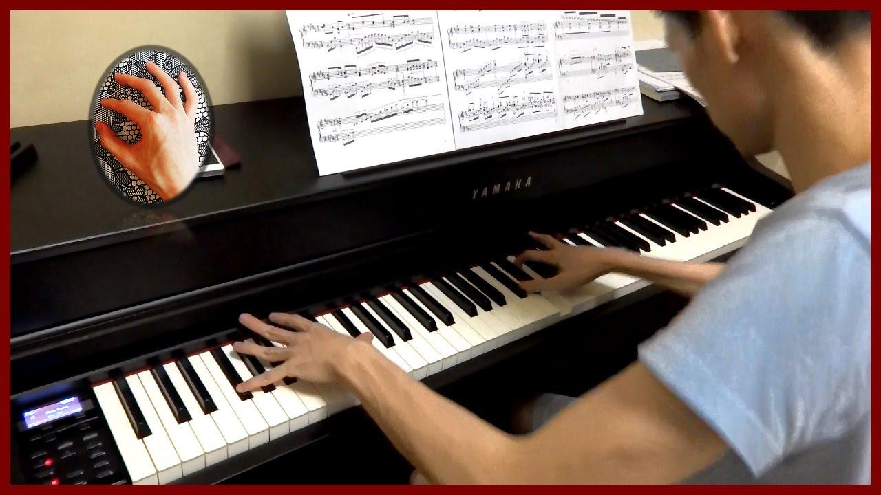 hirohashi makiko disney sheet music pdf