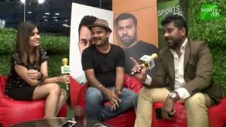 Live: क्या भारत दोबारा पाकिस्तान को मात दे पाएगा ? | Sports Tak