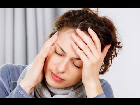 10 Symptoms of Brain Tumor You Should Recognize