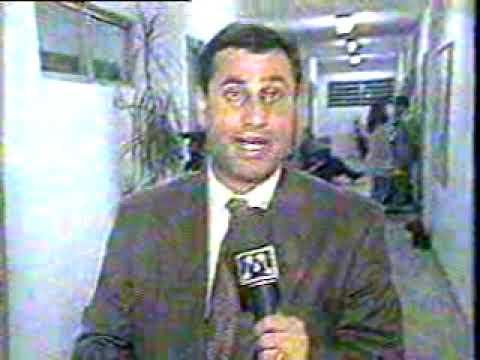 Manchete Verdade 14 11 1996 1