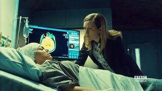 Orphan Black Season 3 FINALE trailer: The Woman of the Hour
