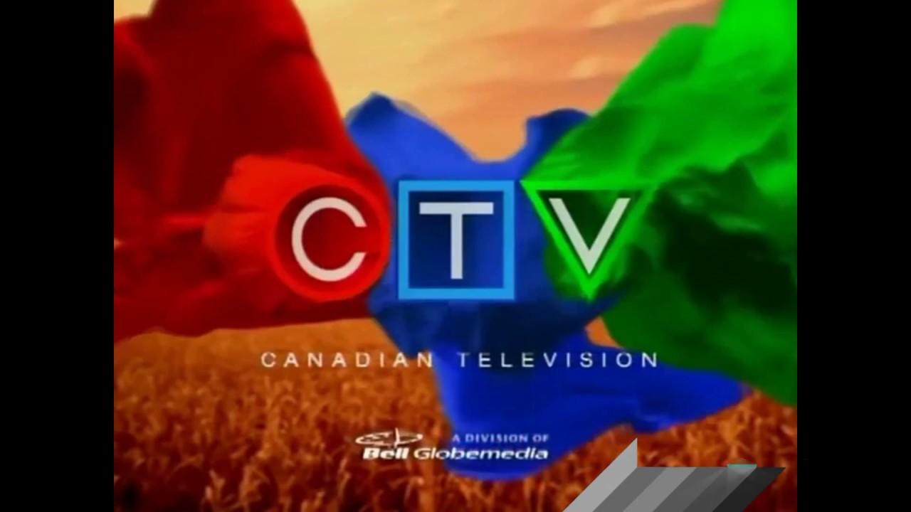 New snapshot of drug use by Ottawa students | CTV Ottawa News