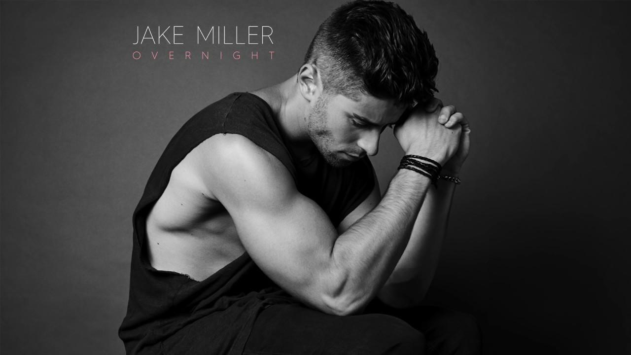 jake-miller-superhuman-audio-jake-miller