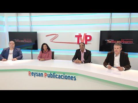 Noticias semanales de Pinares, del 17 al 23 de noviembre