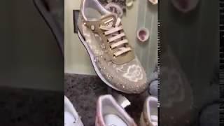 видео Купить женскую обувь Philipp Plein в Москве | Цена на обувь Филипп Плейн для женщин в интернет магазине