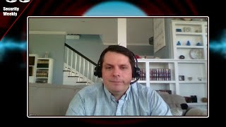 Ed Moyle, InfoSec World 2019 - Business Security Weekly #117