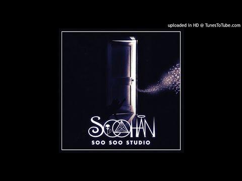 Jeno Noto - Tarab Shaabi (SOOHAN Remix)