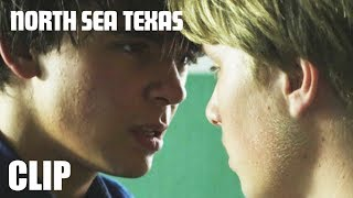 Video NORTH SEA TEXAS - Clip - Peccadillo download MP3, 3GP, MP4, WEBM, AVI, FLV Agustus 2018