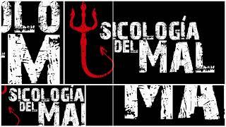 Psicología del Mal - Ventas Tucumán