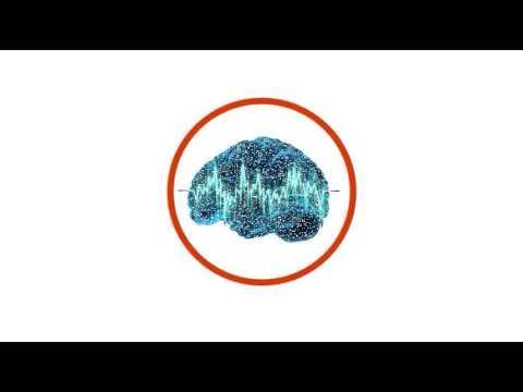 Positive Money Belief Affirmations with High-Powered Beta Brain Waves (Binaural Beats)